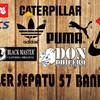 Dealer Sepatu57