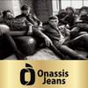 ONASSIS 888