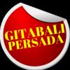 GITABALI PERSADA