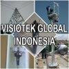 Visiotek Indonesia