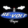 Revolt Vape