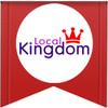 Local Kingdom