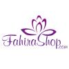 Fahira Shop com