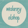 Widariry Fashion