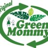 Green Mommy Shop