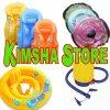 Kimsha Store
