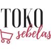 Toko Sebelas Online
