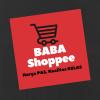 Baba Shoppee