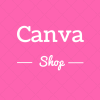 canva shop