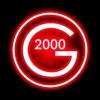 G2000Shop