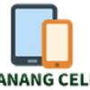 DANANG CELL