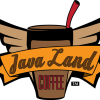 Java Land Coffee