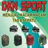 DKNsport-grosir