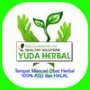 Yuda Herbal