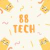 88 tech