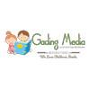Gading Media
