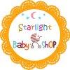 Starlight Shop - CS