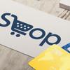 frees shop