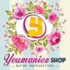 YouManiez-Shop