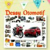 Dessy Otomotif