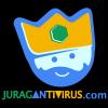 juragantivirus