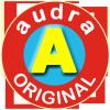Audra Original