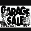 Garage-seller