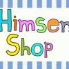 HimsenShop
