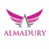 AlMadury