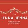 Jenna-Jenna