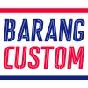Barang Custom