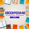 Ebookpedia48