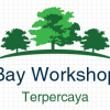 Bay Workshop