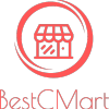 BestCMart