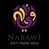 Nabawi Jakarta