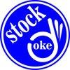 stockoke fashion