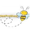 Beeproshop