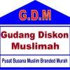 Gudang Diskon Muslimah