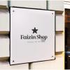 Faizin Shop