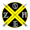X-zone.dist