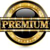 PREMIUM GOLDEN