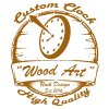 jam custom wood art