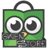 Gwen Store