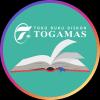 Togamas Supratman