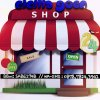 cicilia Goen Shop