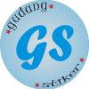 Gudang Stiker Bogor