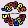 Larees Manees Store