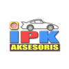 IPK Aksesoris