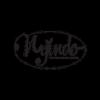 Nyindo.cosmetic