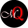 MITRA Q